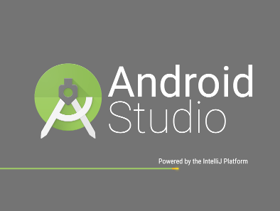 Android Studio Tutorials In 2 Minutes