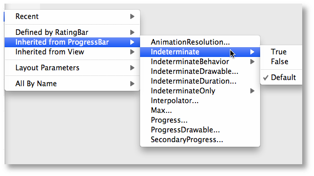 how to change relativelayout to linearlayout