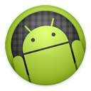 android_icon_128.png